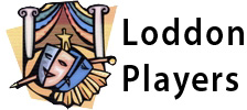 loddonplayers2